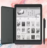 [超值優惠] BOOX Nova3 7.8吋電子閱讀器 + 儲值金6,000元
