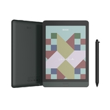 [超值優惠] BOOX Nova3 Color 7.8吋彩色電子閱讀器(送原廠皮套) + 儲值金6,000元