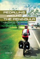 Pedalling Around the Peninsula