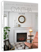 CYNTHIA美宅美好