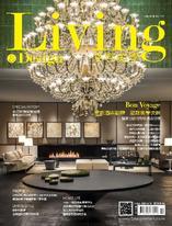 Living&Design住宅美學7月號/109期