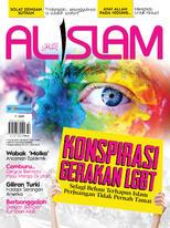 Al Islam Oktober 2018