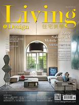 Living&Design住宅美學5月號/118期