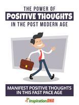 新時代英語學習方法/The Power Of Positive Thoughts In The Post Modern Age