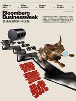 《彭博商業周刊/中文版》第193期