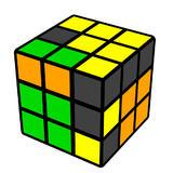 3階魔術方塊VLS公式(UF試閱測試版)