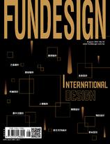 Fun Design 31