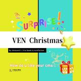 VEN Christmas