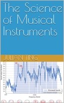 The Science of Musical Instruments