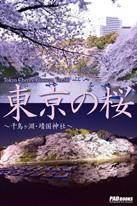 Tokyo Cherry Blossom Ver.06 東京の桜 ~千鳥ヶ淵・靖国神社~