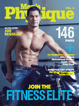 Men's Physique Vol.6