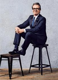 奧斯卡影帝歐德曼:演戲是療癒憎恨的解藥