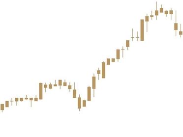 股市,不是發財天堂!