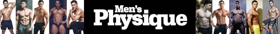 mensphysique的宣傳圖片